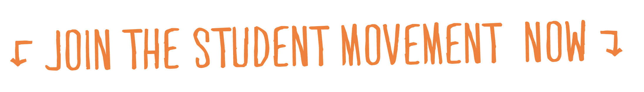 join-the-student-movement-now-text