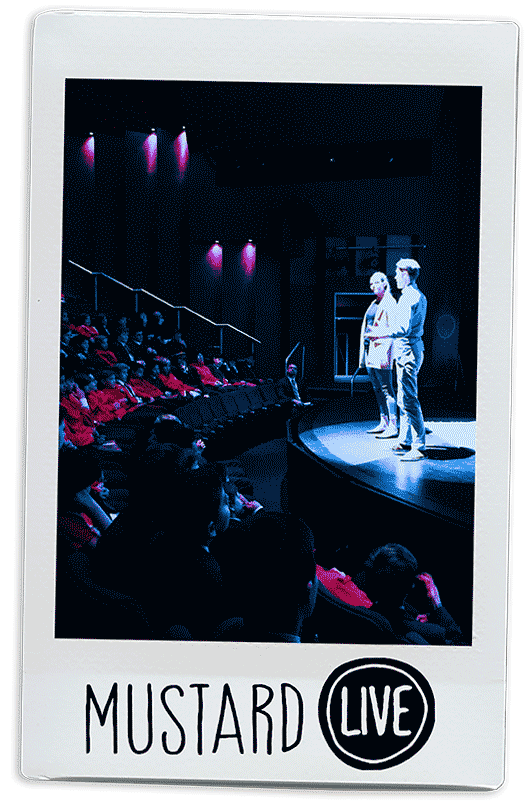 mustard-live-poloroid_small