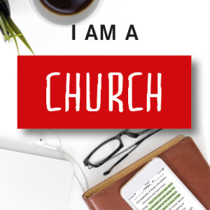 I-am-a-parent_church