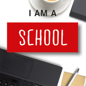 I-am-a-school_test
