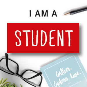 I-am-a-student_test_1