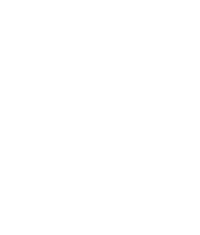 Website-T100-Logo_400