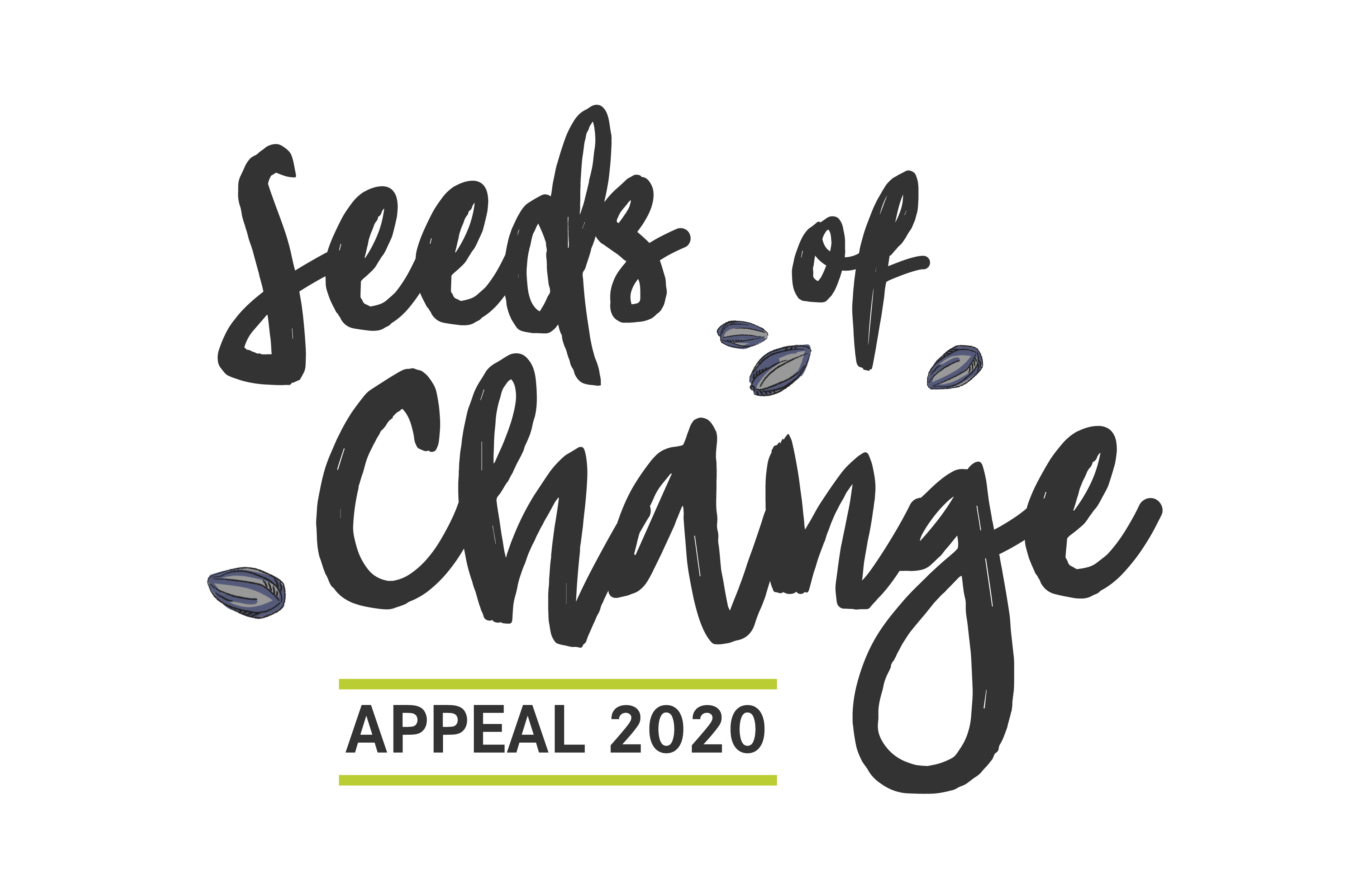 Seeds of Change Resource flat
