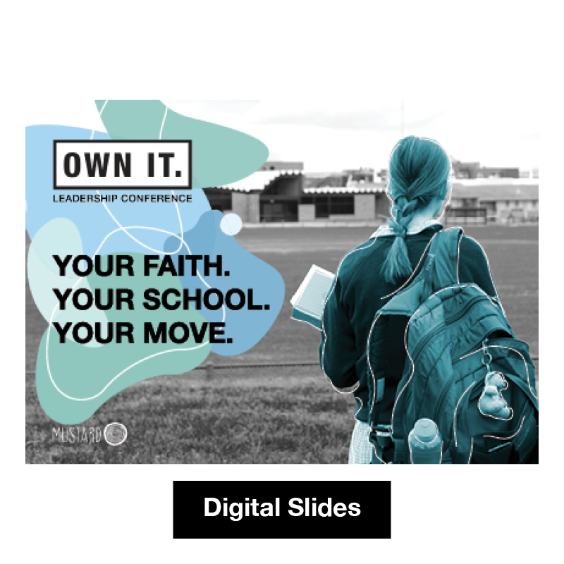 OWNIT 21 Web Resources3