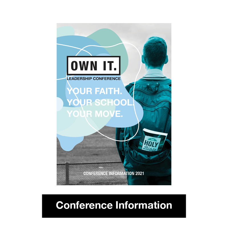 OWNIT 21 Web Resources4