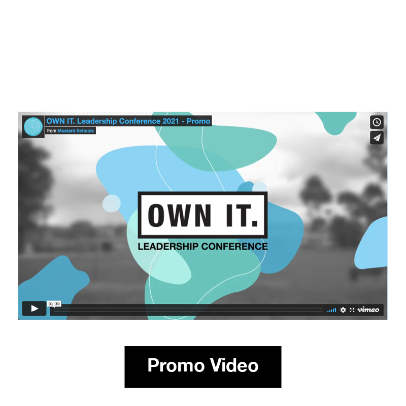OWNIT 21 Web Resources5